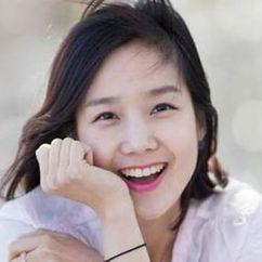 Kim See-eun Image
