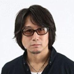 Hiroki Tōchi Image