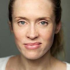 Beth Cordingly Image