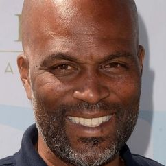 Chris Spencer Image