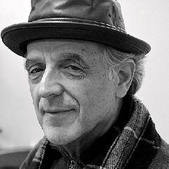 Frank Aquilino Image