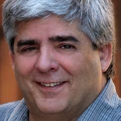 Joe Messina Image