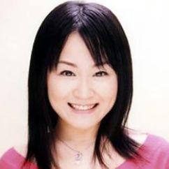 Ayano Shiraishi Image