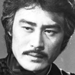 Wang Kuan-Hsiung Image
