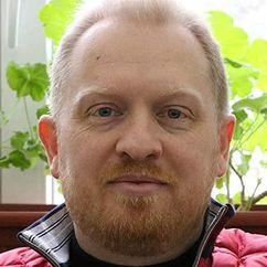 Andrey Georgiev Image