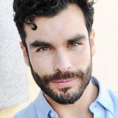 Gonzalo García Vivanco Image