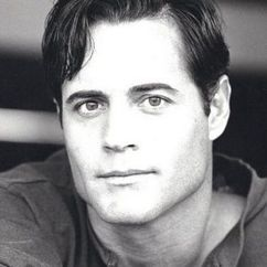 Jim Fitzpatrick Image