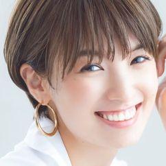 Akina Minami Image