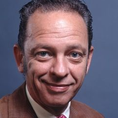 Don Knotts Image
