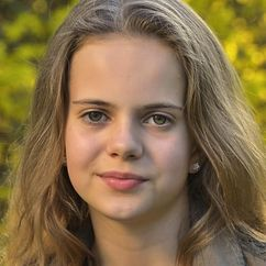 Karolína Lipowská Image