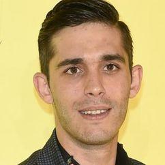 Víctor Elías Image