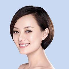 Sun Li Image