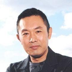 Takashi Naito Image