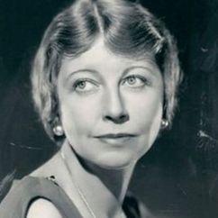 Helen Broderick Image