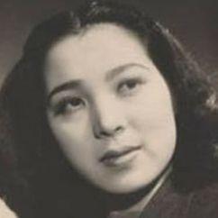 Sumiko Hidaka Image