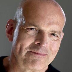 Niels Olsen Image