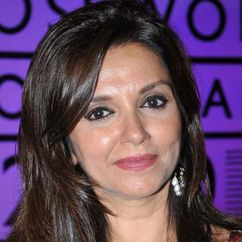 Lillete Dubey Image