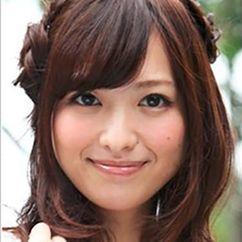 Haruka Yoshimura Image