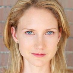 Sonja Bennett Image