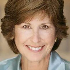Margaret Travolta Image