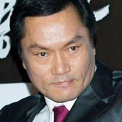 Dragon Lee Image