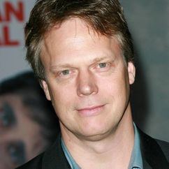 Peter Hedges Image