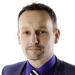 Matt Townsend Image