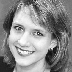 Janet Mayson Image