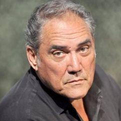 Mario Ernesto Sánchez Image