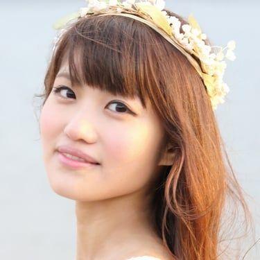 Saori Hayami Image
