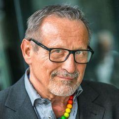 Konstantin Wecker Image