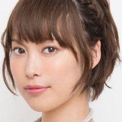 Ayuru Ohashi Image
