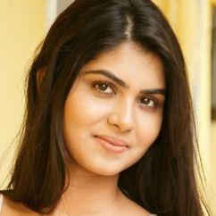 Upasana Rai Image
