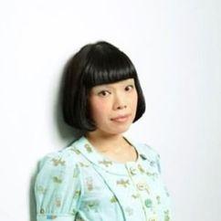 Wasabi Mizuta Image