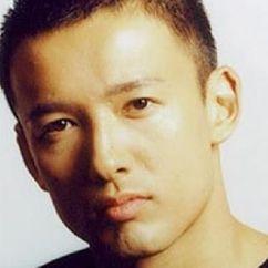 Taro Yamamoto Image