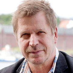 Johan Hedenberg Image