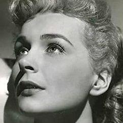 Dolores Dorn Image