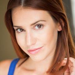 Lauren Alexandra Image
