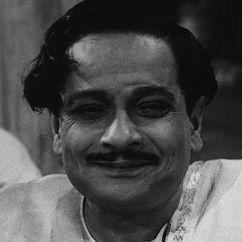 Gangapada Basu Image