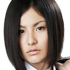 Yûko Takayama Image