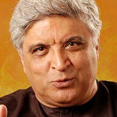 Javed Akhtar Image