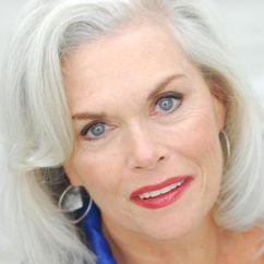 Judith Roberts Image