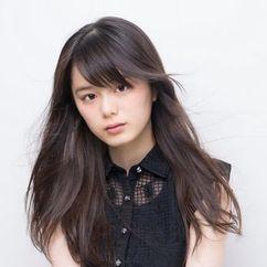 Ayaka Konno Image