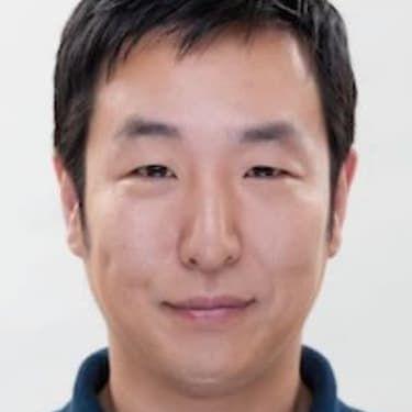 Daisuke Kuroda Image