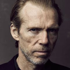 Richard Brake Image