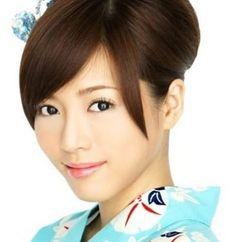 Yumiko Shaku Image