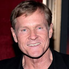 William Sadler Image