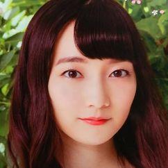 Akane Fujita Image