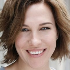 Rebecca Henderson Image