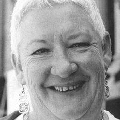 Anne Phelan Image
